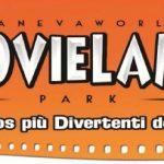 Movieland Park