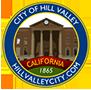 www.hillvalleycity.com