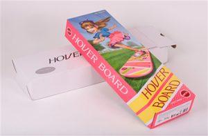 Hoverboard confezione