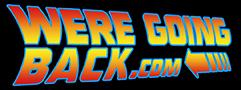 www.weregoingback.com