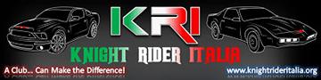 Knight Rider Italia