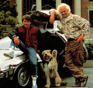 Marty-Doc-Einstein