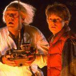 Marty e Doc