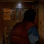 Porta Casa di Doc