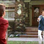 Casa di George McFly