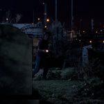 Cimitero di Oak Park