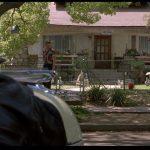 Casa di Biff Tannen