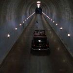 Tunnel BTTF2