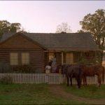 Casa di Clara