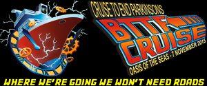 BTTF Cruise Banner