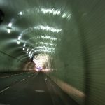 Tunnel Downtown
