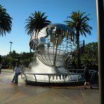 Universal Studios -  ingresso 2