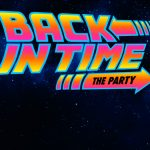 Back in Time The Party