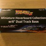 confezione miniature hoverboard