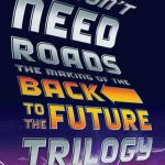 Libro We Don't Need Roads