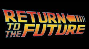 Return-to-the-future-logo