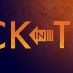 Back in Time - logo2