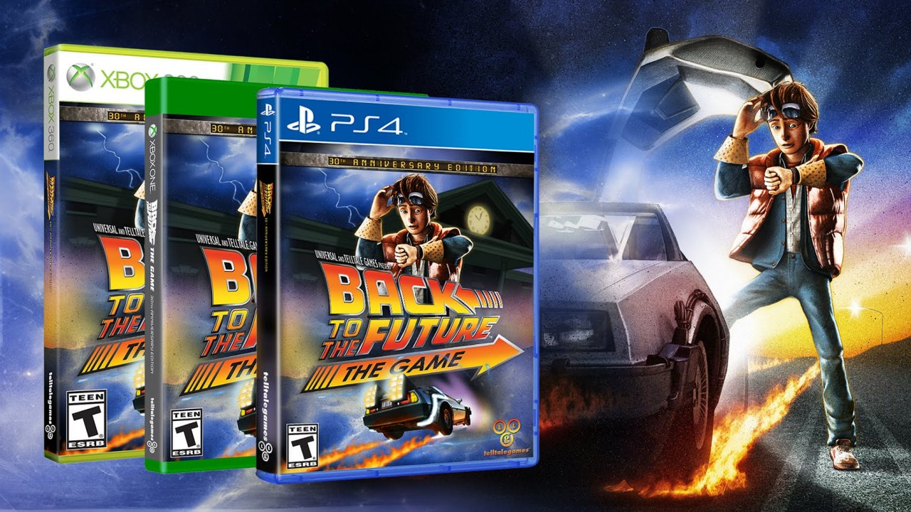 39641-back-to-the-future-the-game-30th-anniversary-edition-trailer-di-presentazione_jpg_1280x720_crop_upscale_q85