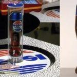 Pepsi Perfect - Ritorno al Futuro parte II