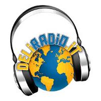 DeliRadio