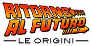 Sito di Ritorno al Futuro - Le origini