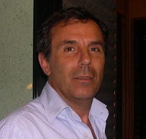 Sandro Acerbo