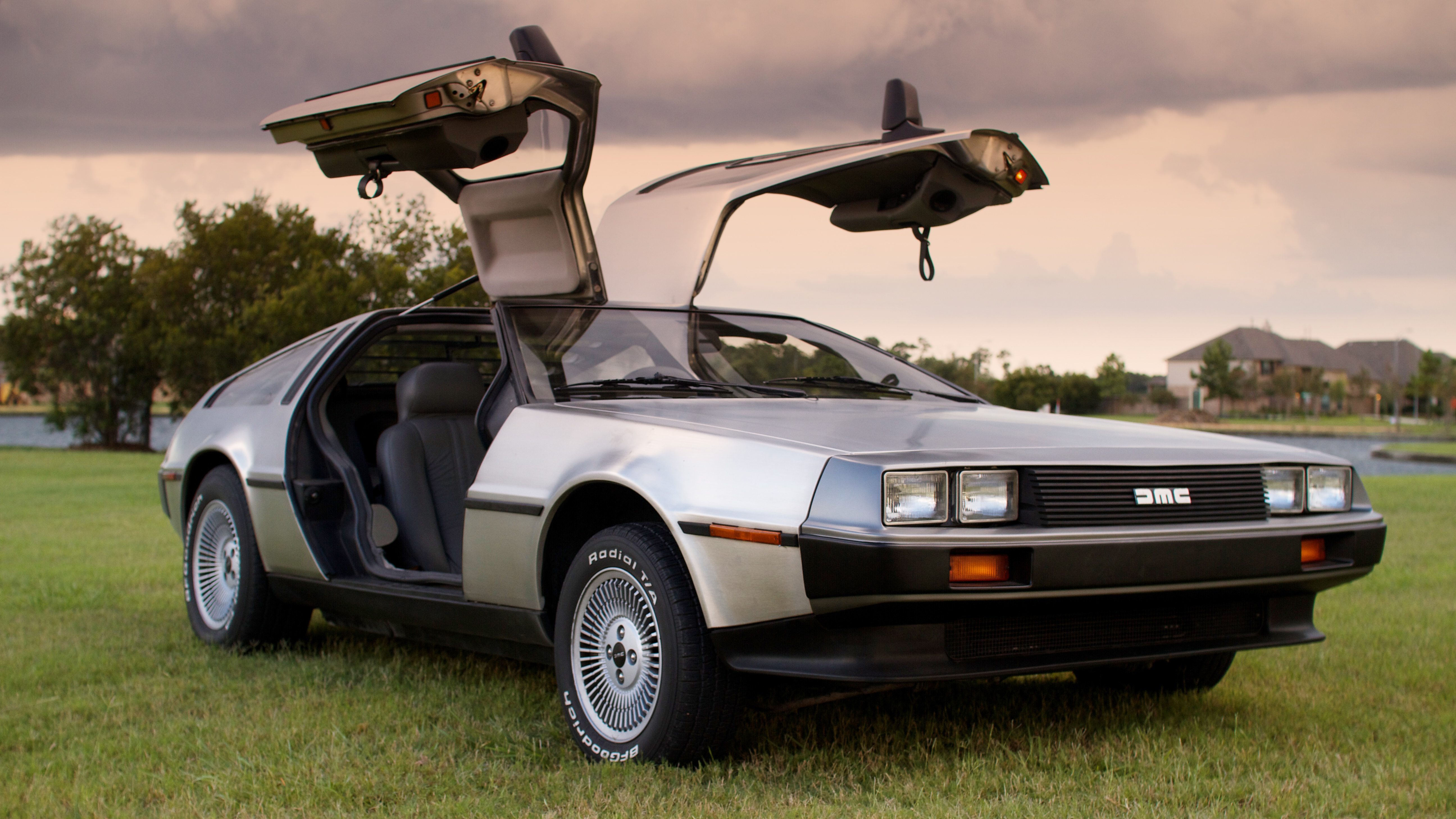 delorean1-xcar
