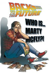 ritorno-futuro-chi-e-marty-mcfly