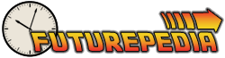 Futurepedia
