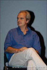 Teo Bellia raduno 2005