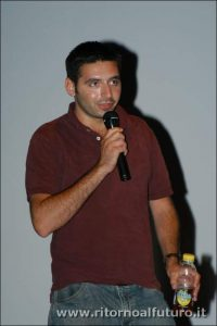raduno 2005