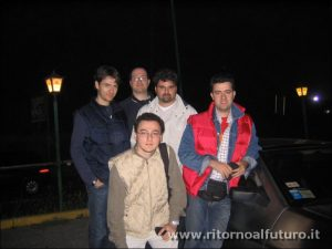 raduno 2006